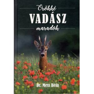könyv, életrajz, irodalom, vadászat