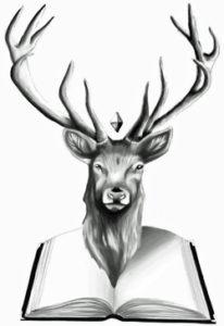 huntingbook.hu