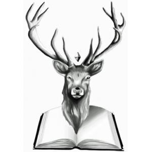 Vadászkönyvek