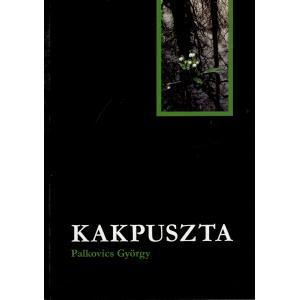 könyv, kortárs irodalom, vadászat, korrajz
